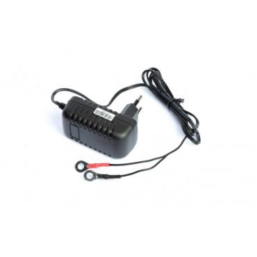 Adaptor de retea 230/12V 1A pt generatoare DL3200, DL4500, DL7200