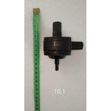 Amplificator vacuum DeLaval FOLOSIT