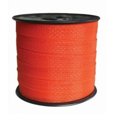 Banda gard electric 200m O20 mm