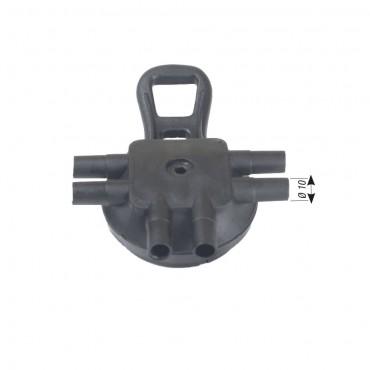 Distribuitor vacuum pt. colector 200 CC