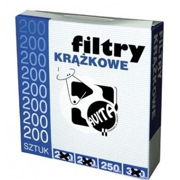 Filtru disc 240 mm Q200