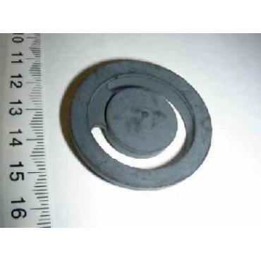 FMP Check valve 0,55 kw- 95158901