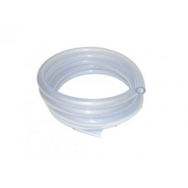 Furtun lapte PVC 16 mm