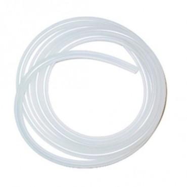 Silicone hose 5x8 mm