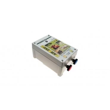 Generator Agri 2500 cu adaptor