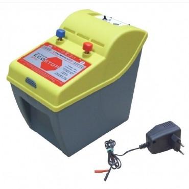 Generator Ecostop 370 0,4J