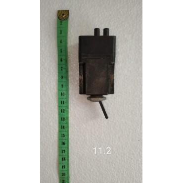 Intrerupator Vacuum simplu DeLaval FOLOSIT