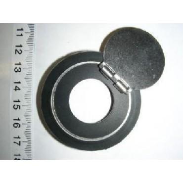 Non return valve- 98976580
