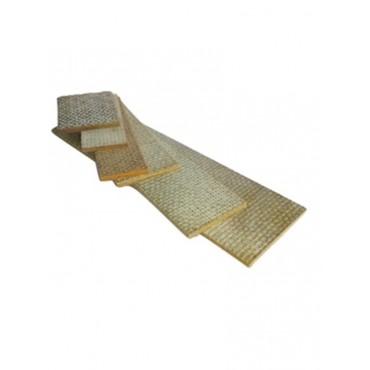 Palete fibra 1000L 65x164x5.85