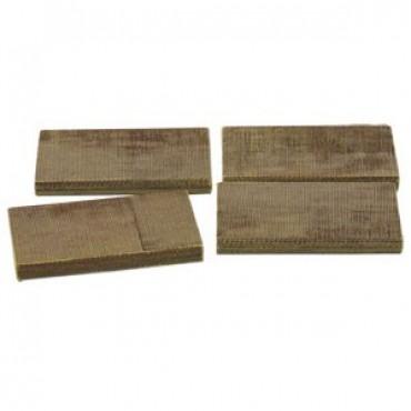 Palete fibra VP 77 199.60x60.3x5.3