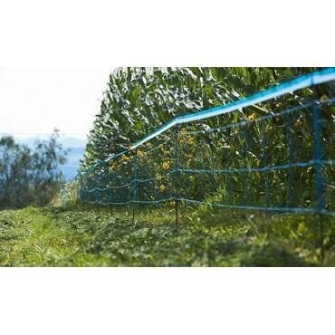Plasa gard electric Wildnet  50 m