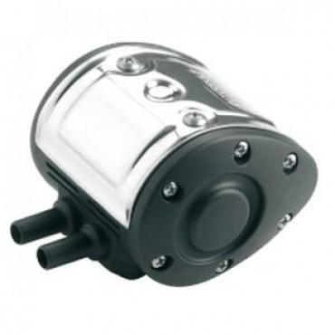 Pulsator pentru capre 60/60-90