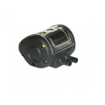 Pulsator inox L 80 S