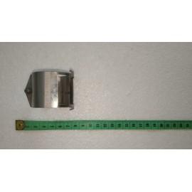 Scurgere de lapte pentru teava de 40 mm DeLaval FOLOSIT