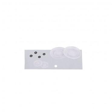 Set reparatie pulsator