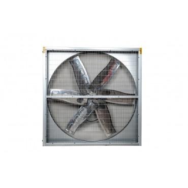 VENTILATOAR pentru ferme 1380mm- Ventilátor 1380mm