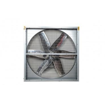 Ventilator pentru ferme 1100mm
